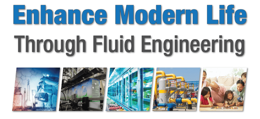 CPI Fluid Engineering Enhances Modern Life
