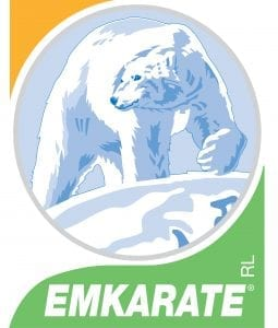 Emkarate® RL Brand Protects Against Counterfeit Lubricants - CPI Fluid Engineering