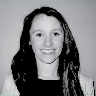 Jessica Jude