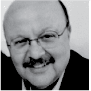 Michael Odeh
