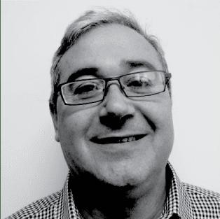 Mike Costello