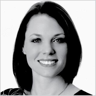 Pamela Lloyd