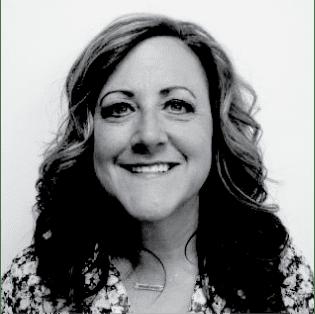 Samantha Schnepf